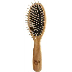 Haarbürste oval