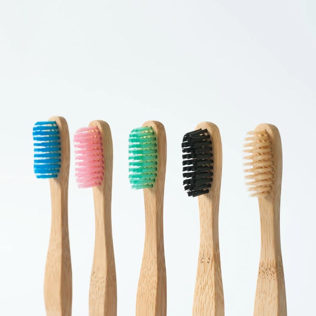 Bam&Boo Toothbrush